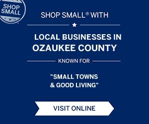 Digital_Banner_small_business_saturday