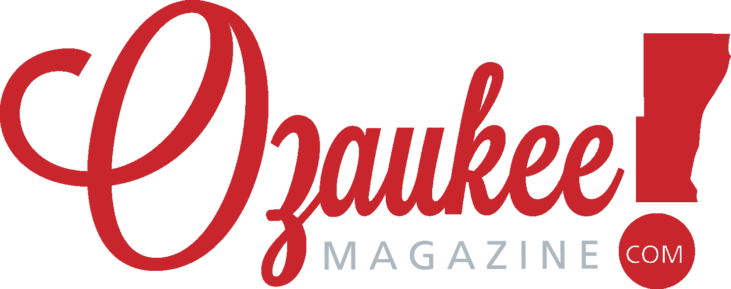 Ozaukee Magazine