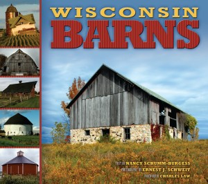 WisconsinBarnsLRG