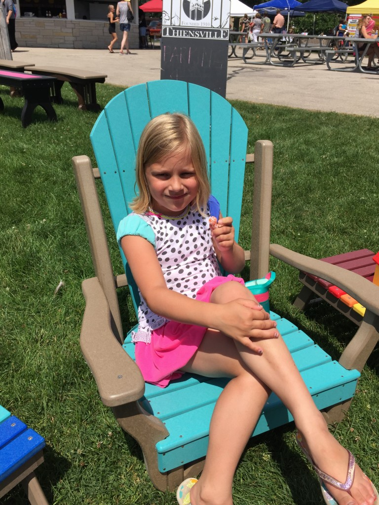 """Thiensville's """"best Dam"""" Farmer's Market  Ozaukee Magazine. Belgard Paver Patio Cost. What Is A Patio In Sims Freeplay. Plastic Chairs For Patio. Cost Of Adding A Patio Room. Cheap Patio Lawn Chairs. Deck Patio Plans Free. Cheap Patio Sets Ebay. Build Patio Under Trees"""